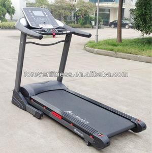 treadmill 180kg commercial