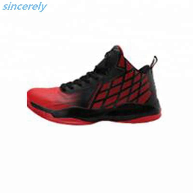 f6d515191 مصادر شركات تصنيع الجملة أحذية كرة السلة والجملة أحذية كرة السلة في  Alibaba.com