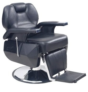 2018 best selling salon used beauty cheap barber salon chair