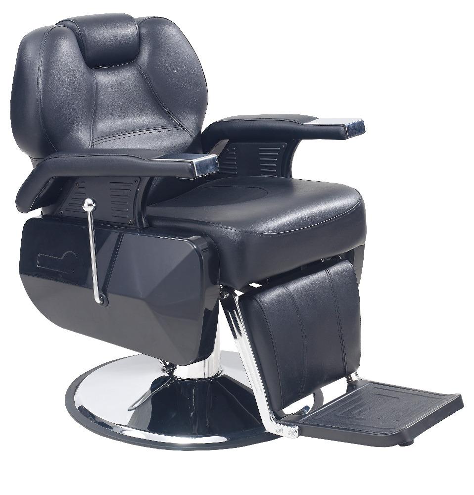 Salon reception chairs - Beauty Salon Reception Chairs Beauty Salon Reception Chairs Suppliers And Manufacturers At Alibaba Com