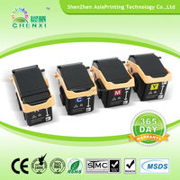 High Margin Products For Xero x Phaser 7100 Toner Cartridge Color Laser Printer 106R02605