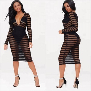 b765cc95a47 Black Clubwear, Black Clubwear Suppliers and Manufacturers at Alibaba.com