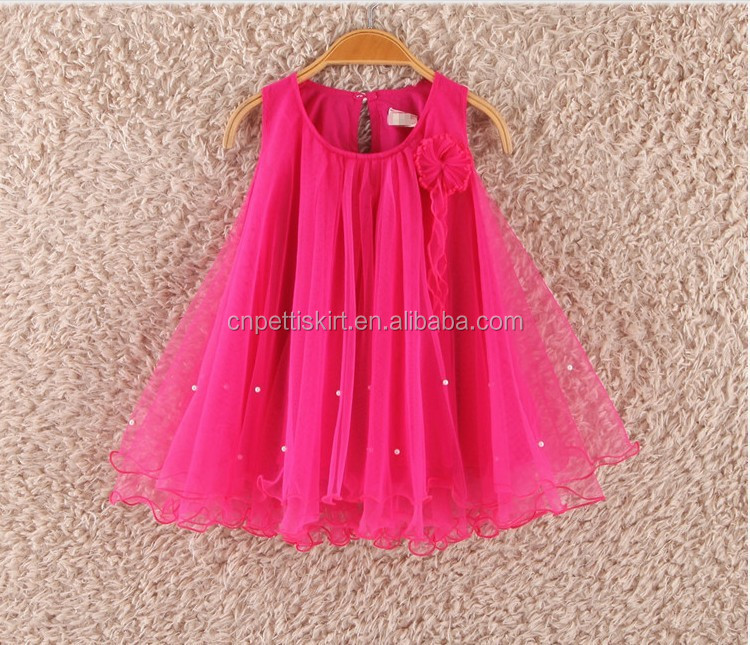 6a17af880e0 High satisfaction Koya baby bridesmaid dress princess lace dress wholesale  kid dress