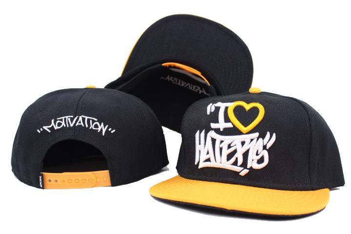 Get Quotations · Hot sale brand DGK Snapback hats Men and Women Adjustable Hip  Hop Casquettes gorras bones baseball 925afc9fc1f