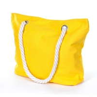 plain natural cotton bags factory directly sale with high quality