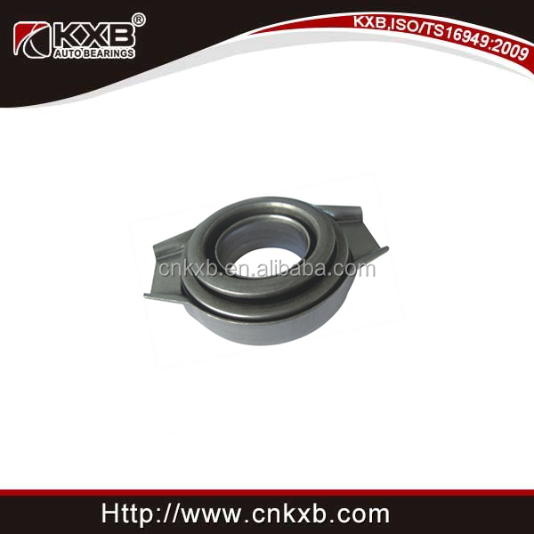 Wholesale parts for Nissan CLUTCH RELEASE BEARING for Nissan FCR48-23-4/2E