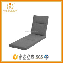Beach Chair Cushion, Beach Chair Cushion Suppliers And Manufacturers At  Alibaba.com