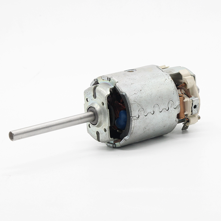 High Quality Customizable 12V High Speed DC Gear Motor