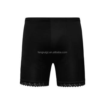 3ff799f5e36 summer girls pants large elasticity baby girl safe pants legging short  trousers kinds safe pants for