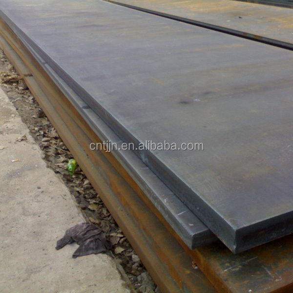 JumpingBolt 20ga .035 Carbon Steel Sheet Plate 24 x 48 Material May Have Surface Scratches