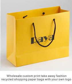 De alta calidad de plástico de goma impreso ropa de etiqueta en rollo