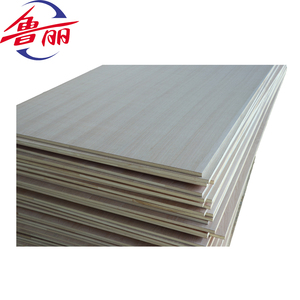 luli cheap price pine teak wood finger joint board