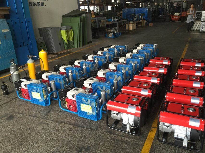 2017 Selling the best quality cost-effective products compressor