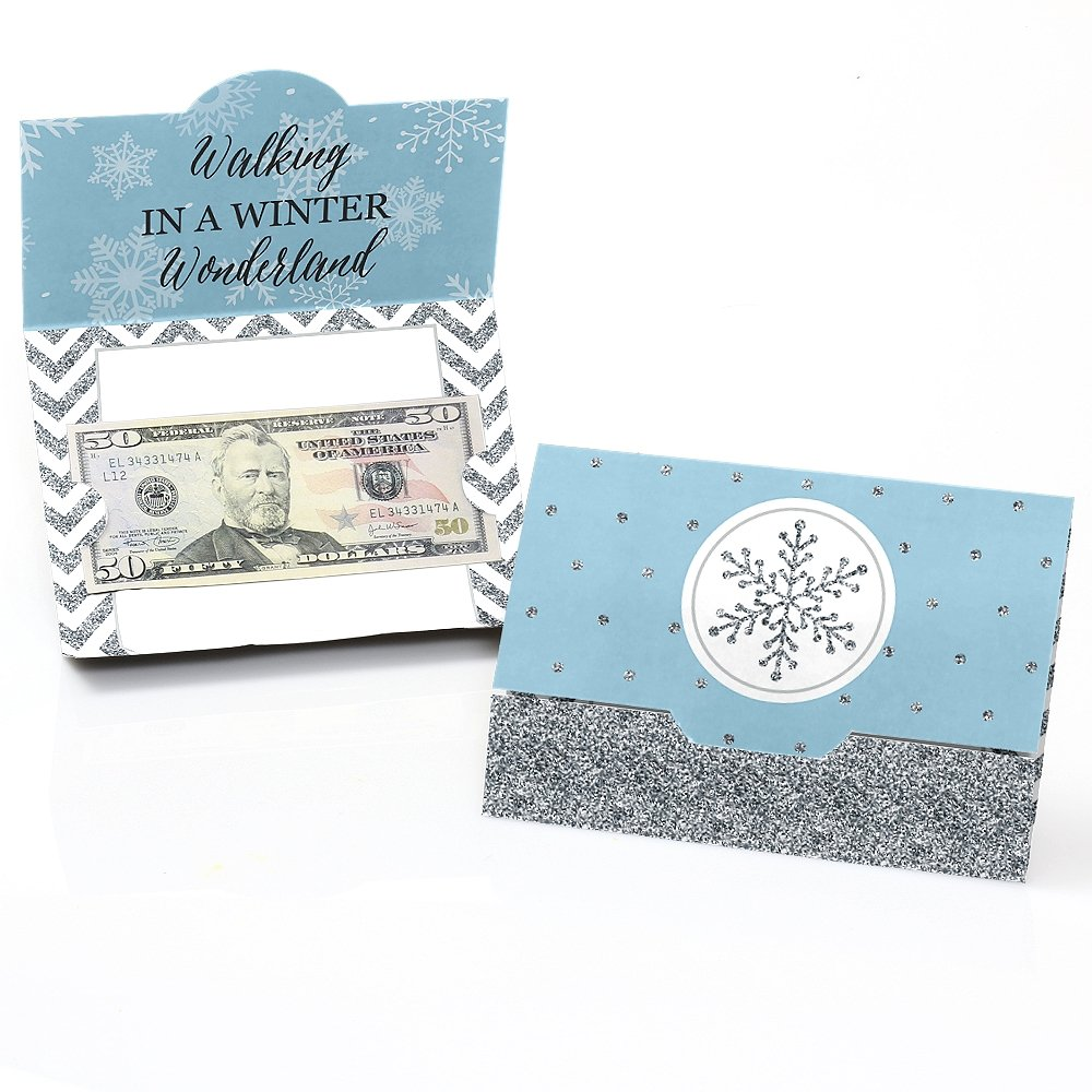 Cheap Wedding Winter Wonderland, find Wedding Winter Wonderland ...