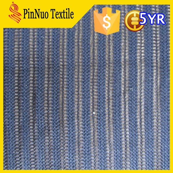 Cheap new design nylon mesh japan polyester fabric with great price
