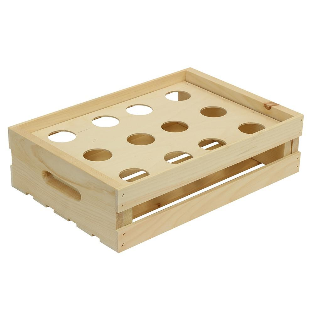 12 Bottle Beer Or Drinking Carrier Cheap Wooden Crates Mini Wooden Boxes Wholesale Arts Crafts Buy 12 Bottle Beer Or Drinking Carrier Cheap Wooden