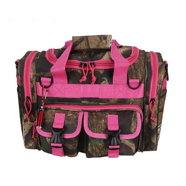 Top Quality Portable Foldable outdoor cheap travel bag With Low Price