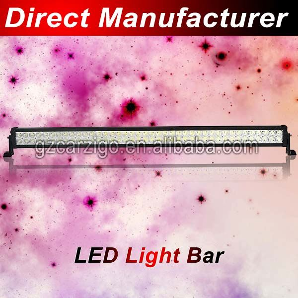 911ep millennium led light bar 4x4 light 911ep millennium led light bar, 911ep millennium led light bar 911ep wiring diagram at n-0.co