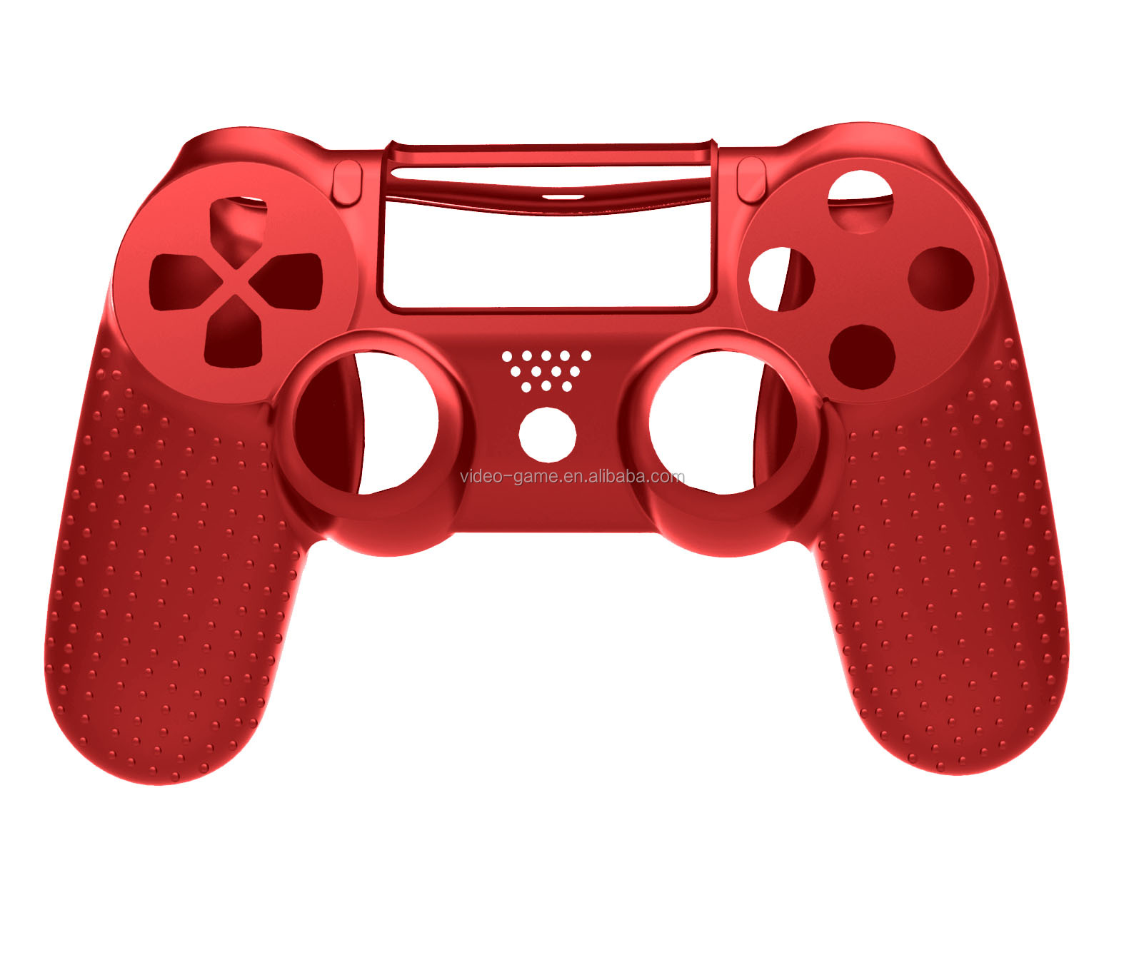 for ps4 controller skin ,controller skin with anti-skid