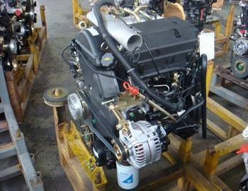 Auf Lager Iveco Fahrzeug Motor,Sofim 8140.43n - Buy Iveco ...