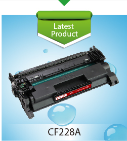Compatible Toner for RICOH Type 1270D for RICOH Aficio 1515 MP
