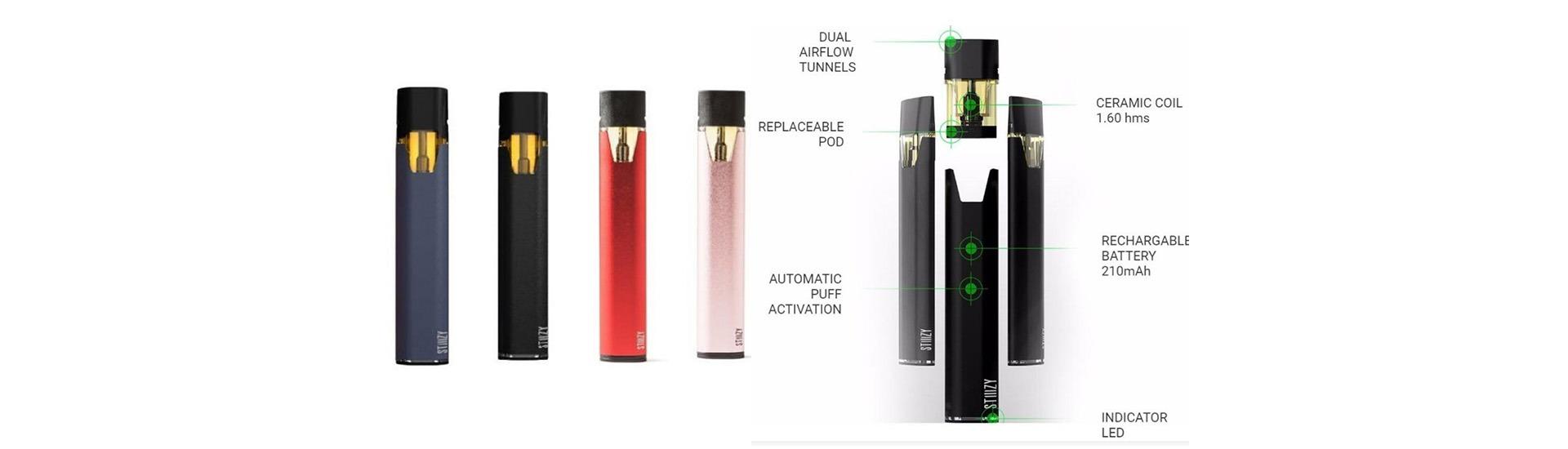Shenzhen Rockitenail Technology Co , Ltd  - smoking accessories