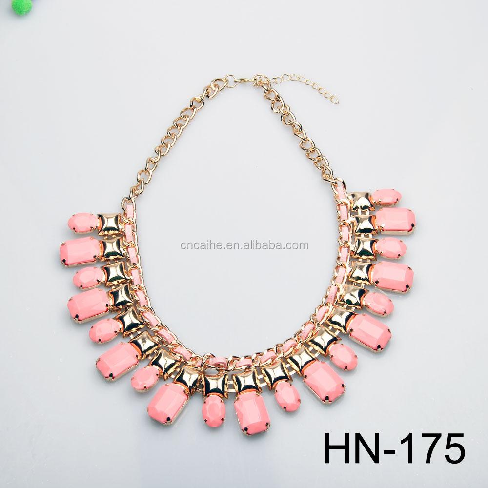 Fashion Accessory Fashion Necklace Pearl Necklace Design Ideas ...