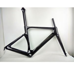 hot selling oem carbon road bike frames road bike carbon complete FM-R889
