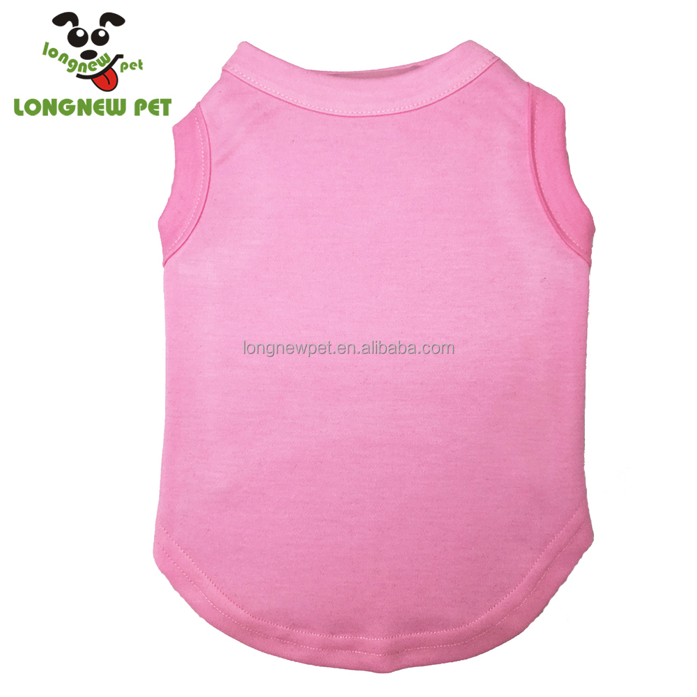Cheap Blank Dog T Shirts Edge Engineering And Consulting Limited