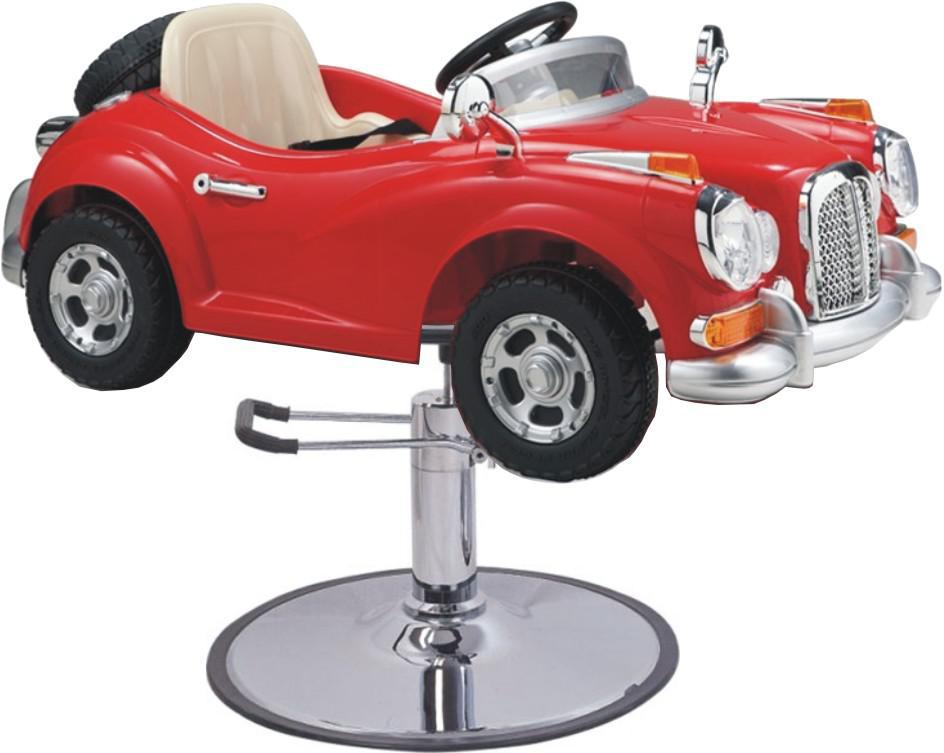 Cool New Model Salon Equipment Kid Barber Chairs Salon Styling Children Car Chairsjxk025 Buy Children Salon Equipment Chair Cheap Salon Chair For Bralicious Painted Fabric Chair Ideas Braliciousco