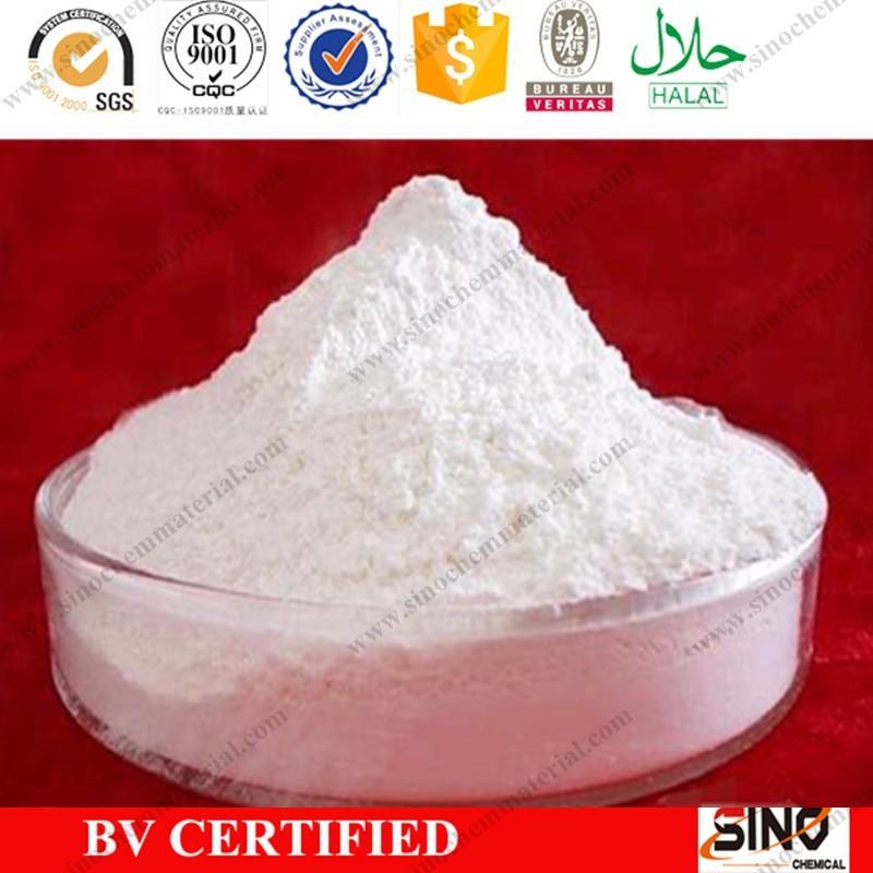 White Pigment Powder Hs Code: 3206111000 Paint Titanium Dioxide ...