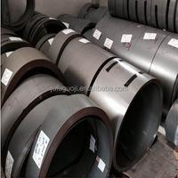 cores transformers grain oriented silicon steel sheet plate grain oriented silicon steel