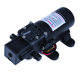 Hot Sale 12V fresh DC water pump from china manufacturer