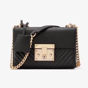 2dc66a96e Susen Handbags