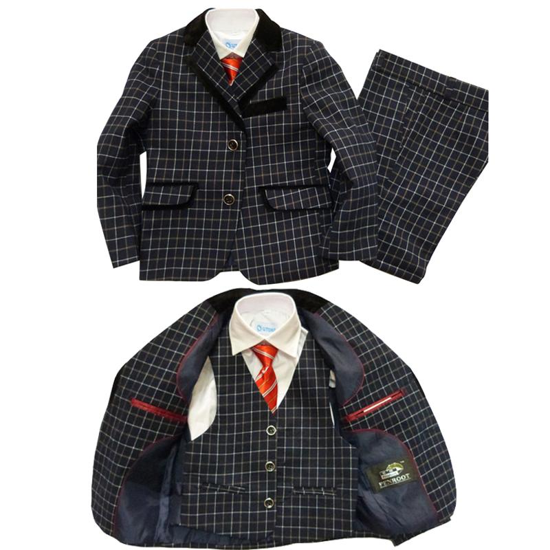 Niños Vestido Chaleco - Compra lotes baratos de Niños