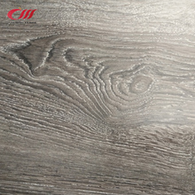 OEM Ac3 valinge click laminate flooring rubber in china