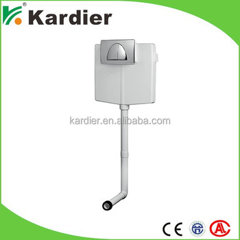 push button toilet cistern parts. Best quality toilet cistern system parts  push button diagram Quality Toilet Cistern System Parts Push Button