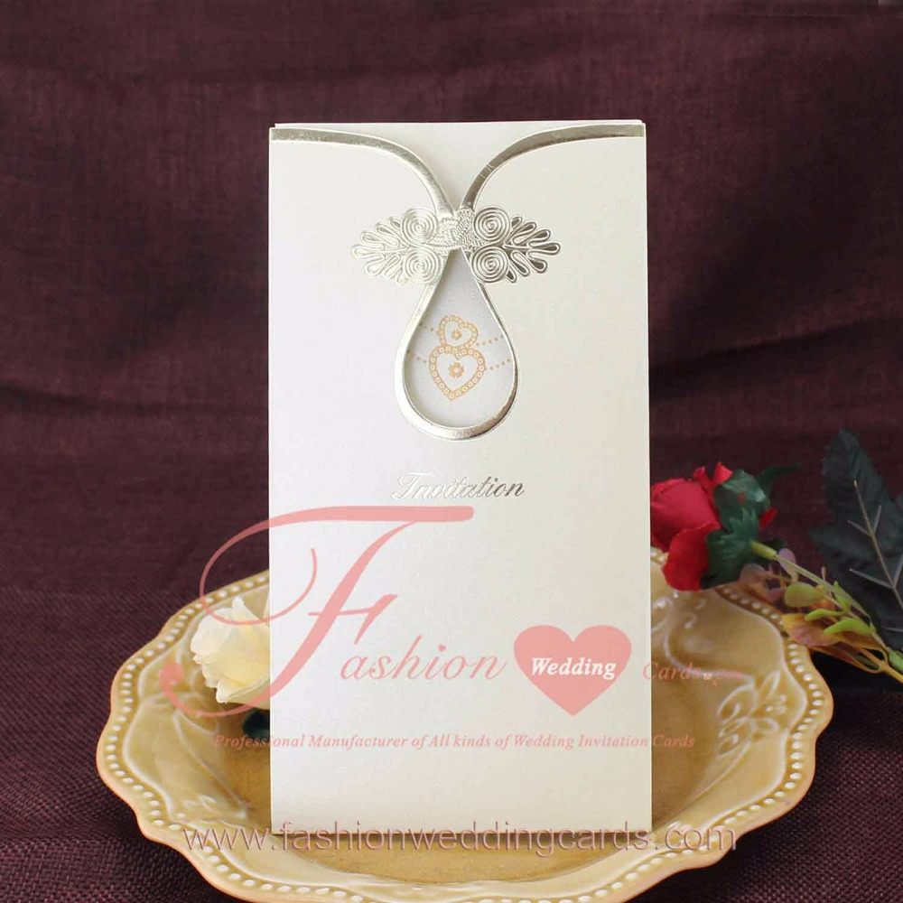 China Dress Card, China Dress Card Manufacturers and Suppliers on ...