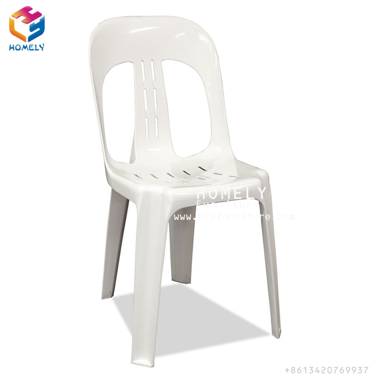 Plastic Chair, Plastic Chair Suppliers And Manufacturers At Alibaba.com