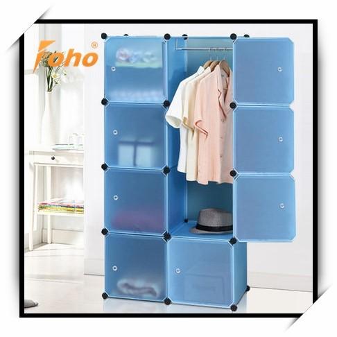 8 w rfel kunststoff bett kleiner abstellraum schr nke f r. Black Bedroom Furniture Sets. Home Design Ideas