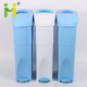 Hot sale!!! 18L plastic sanitary napkins recycle bin
