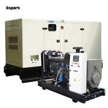 UK Brand Genset Model!! 50Hz 3 fase Geluid Proof 200KVA <span class=keywords><strong>stille</strong></span> <span class=keywords><strong>diesel</strong></span> <span class=keywords><strong>generator</strong></span> met UK Perkins Motor