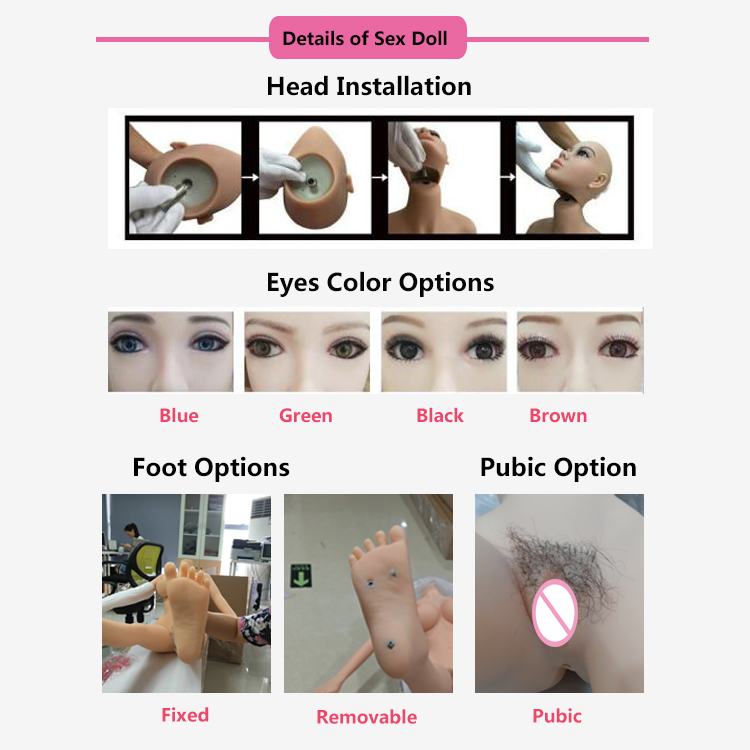 2018 Cosdoll Newest Arrival Silicone Sex Doll With Tan Skin