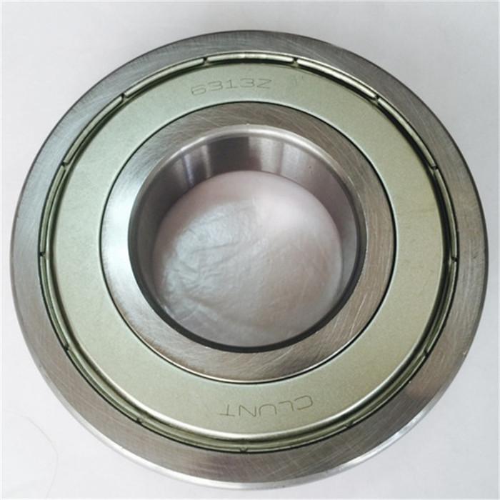 1 scanalature a Sfere a cuscinetto a sfera 6211 2rs 2rsh FAG SKF c3