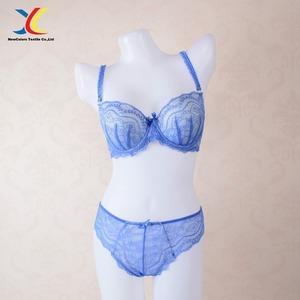 86051e9c62a95 Bra And Panty Sets In Guangzhou China