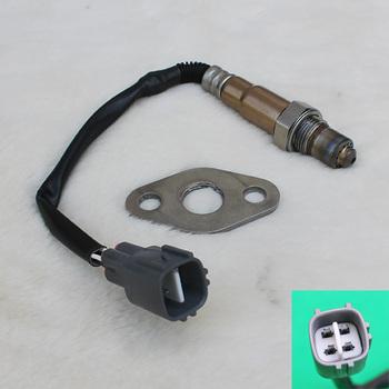 New O2 Oxygen Sensor For Toyota And Lexus Bosch 13104 Denso 234-4162  Es20119 Oxygen Sensor - Buy 13104 Oxygen Sensor,234-4162 Oxygen  Sensor,Es20119