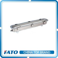 Fluorescent Lamp Parts, Fluorescent Lamp Parts Suppliers and ...