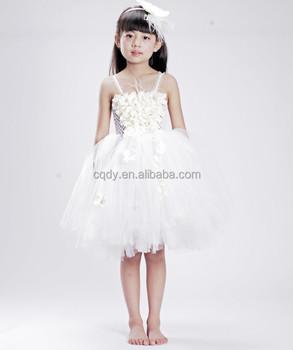 2014 elegant white flower girl dress with silk flower12 year old 2014 elegant white flower girl dress with silk flower12 year old girl dress mightylinksfo