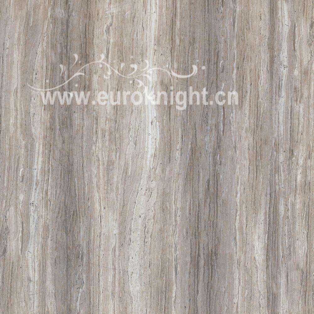 Wooden design 60x60 floor tiles wooden design 60x60 floor tiles wooden design 60x60 floor tiles wooden design 60x60 floor tiles suppliers and manufacturers at alibaba dailygadgetfo Image collections