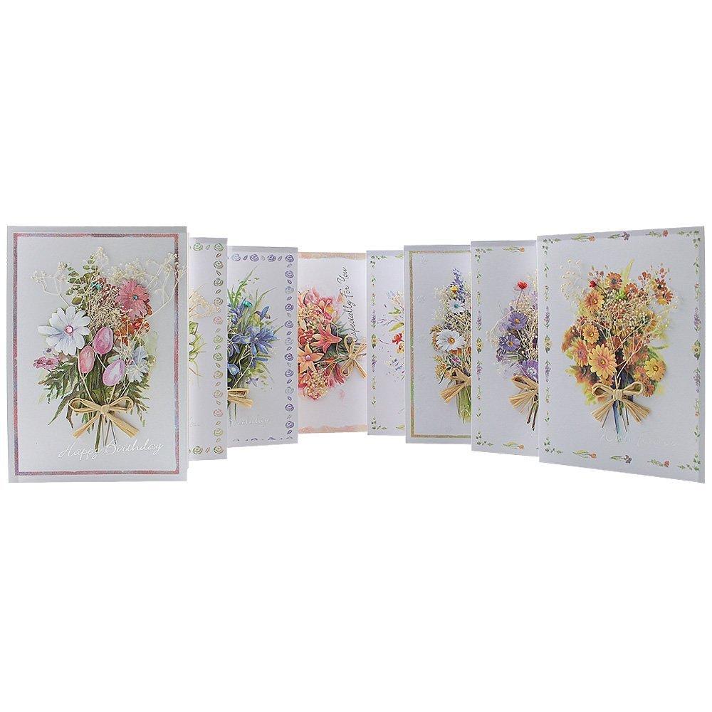Cheap Send Paper Greeting Card Find Send Paper Greeting Card Deals